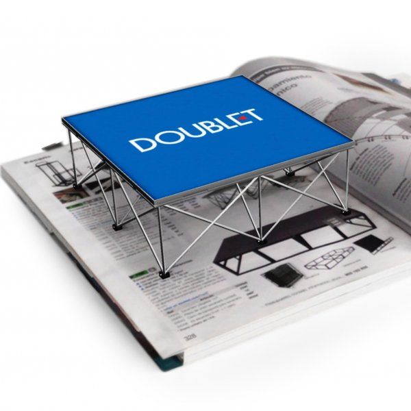 Augmented Reality Catalog